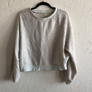 O'Neill light sweater